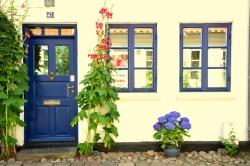 Denmark everyday life - photos