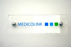 Medicolink images - our consultants in Budapest