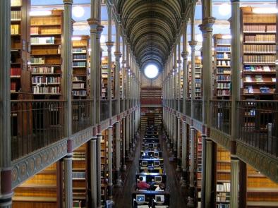cph-university-library.jpg