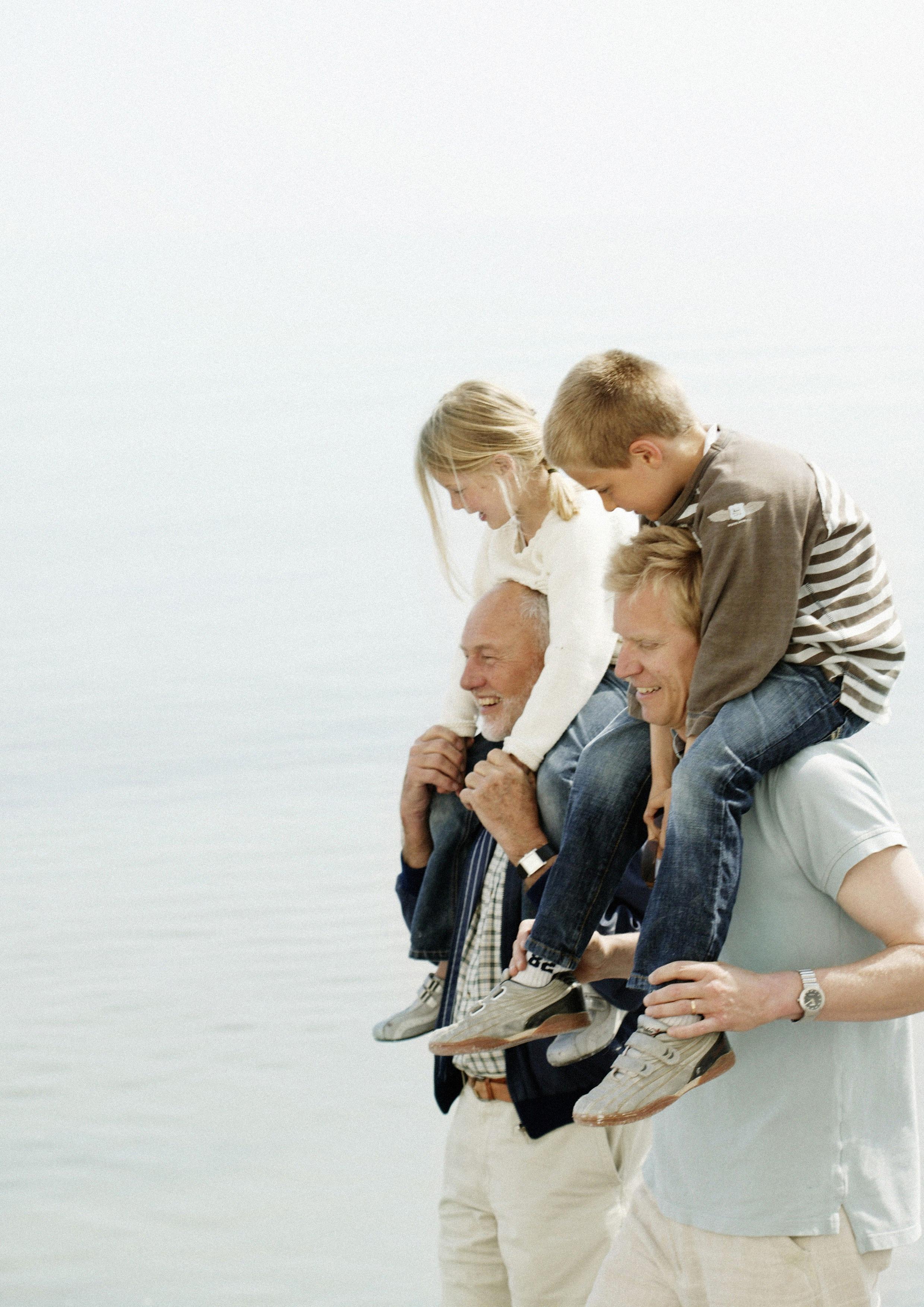 father-grandfather-children.jpg