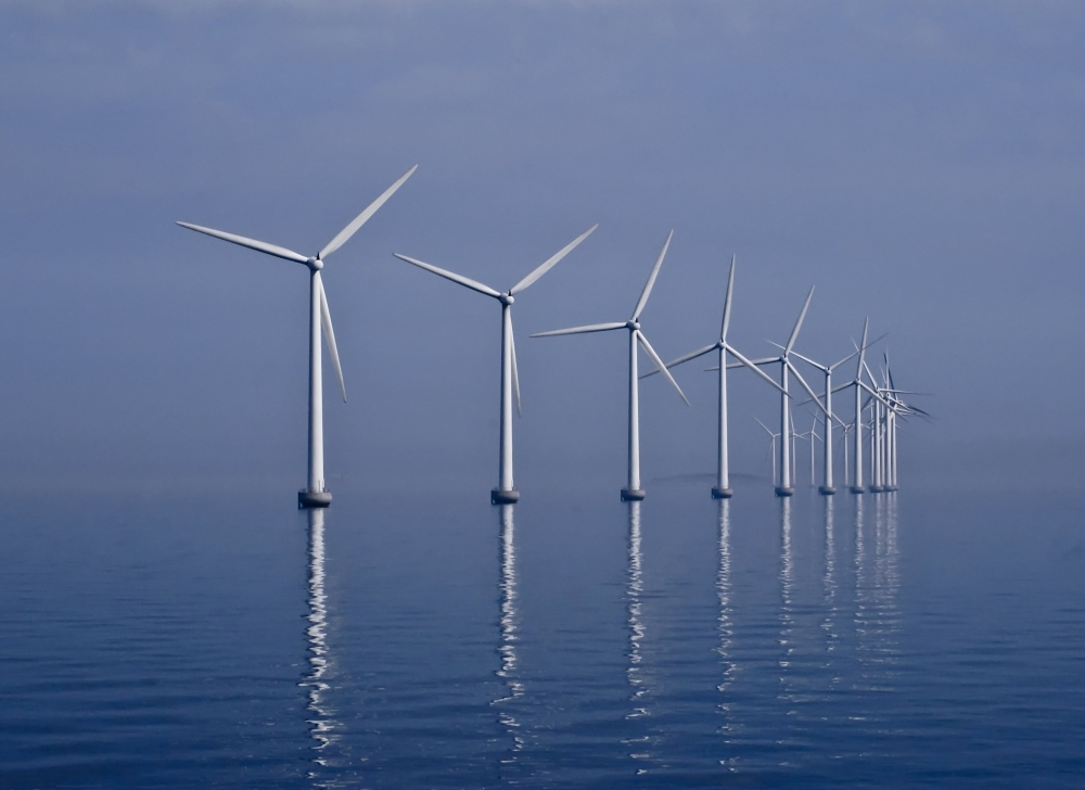 renewable energy sources wind energy in denmark