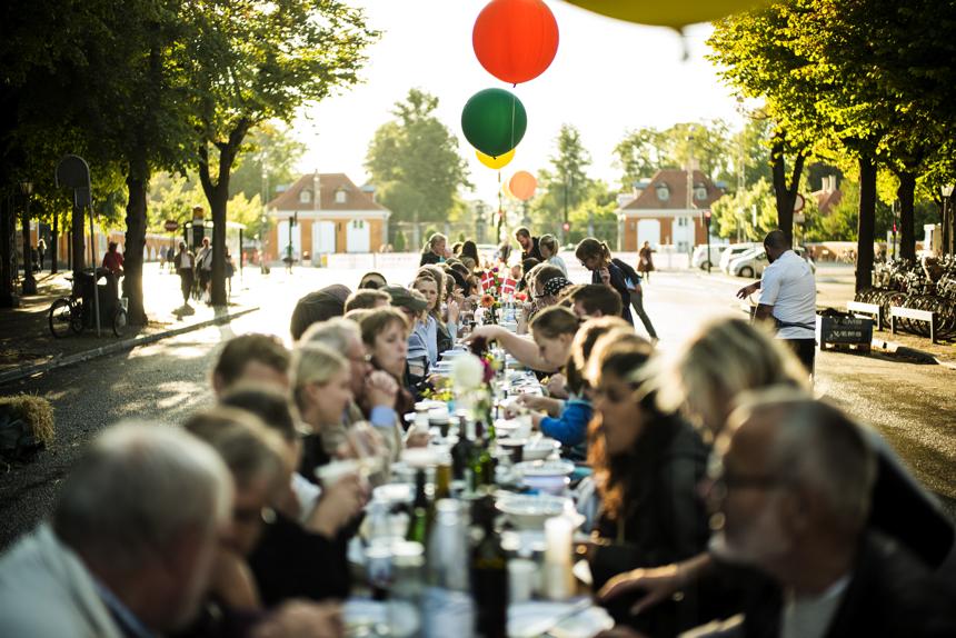 FrederiksbergHøstfest2015 - Rasmus_Flindt_Pedersen (2)