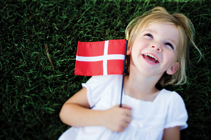 a-happy-denmark-kid
